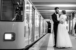 Hochzeit brautstyling berlin