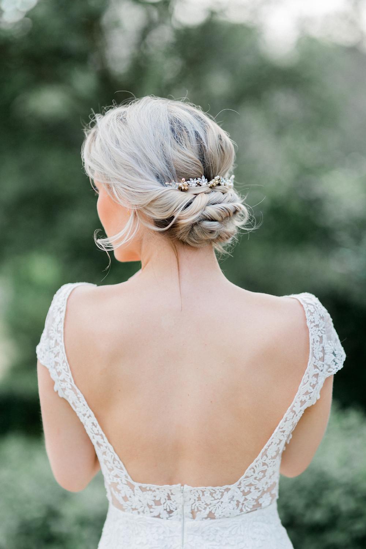 urban bride , Brautstyling Deutschland , Brautfrisur Mallorca , Mallorca hochzeitvisagist , braut Make-up ,