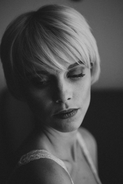 Braut Boudoir shooting , makeup , visagist berlin , makeup-artist berlin , hair&makeup