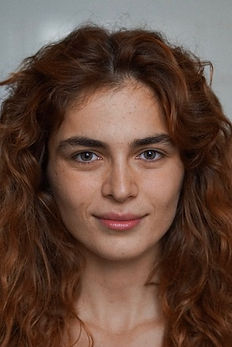 Makeup artist berlin vorher nachher