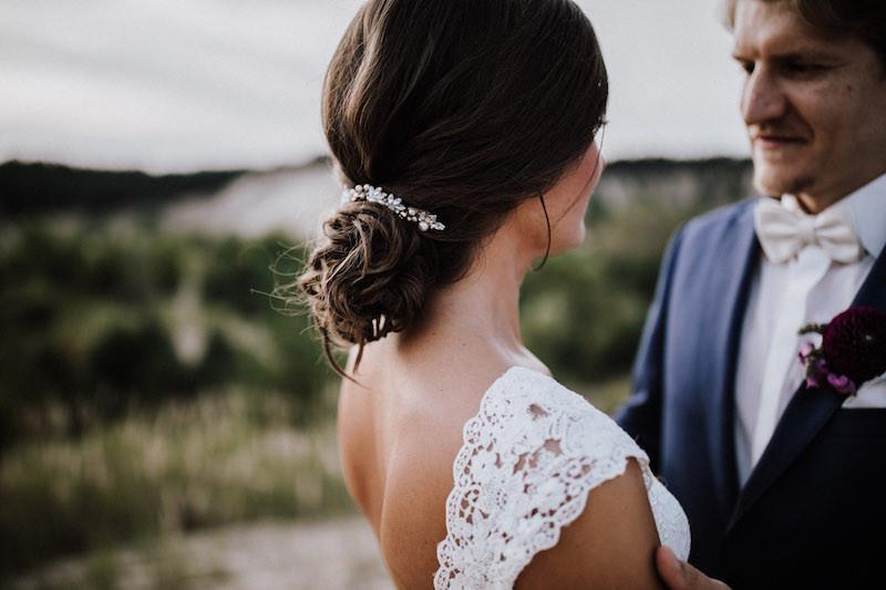 Brautfrisur , Hochzeit berlin , berlin bride , Hochzeit visagist , hair and makeup berlin , braut Make-up