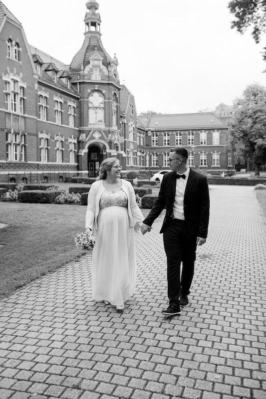 visagist Hochzeit berlin&brandenburg