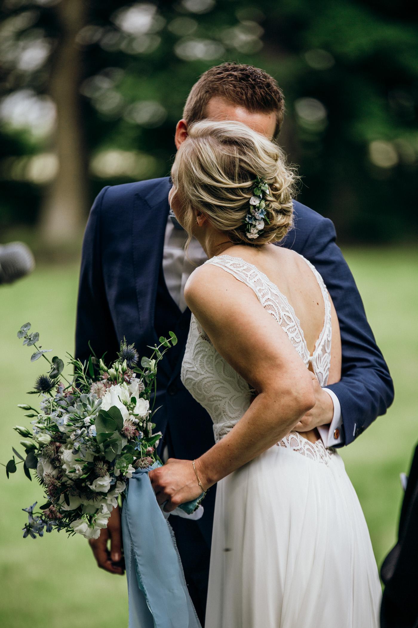 Hochzeit schloss kartzow berlin