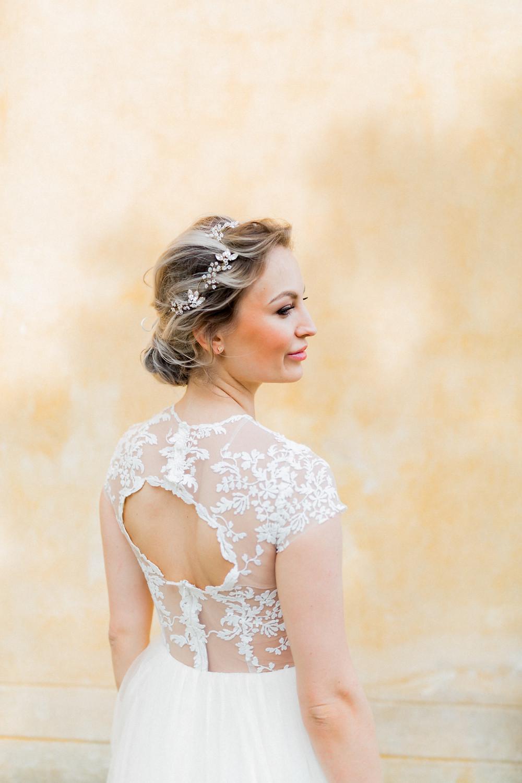 urban bride ,vivien&sedef , sibo design , qaragma , oh caro jewerly Brautstyling Deutschland , Brautfrisur Mallorca , Mallorca hochzeitvisagist , braut Make-up ,