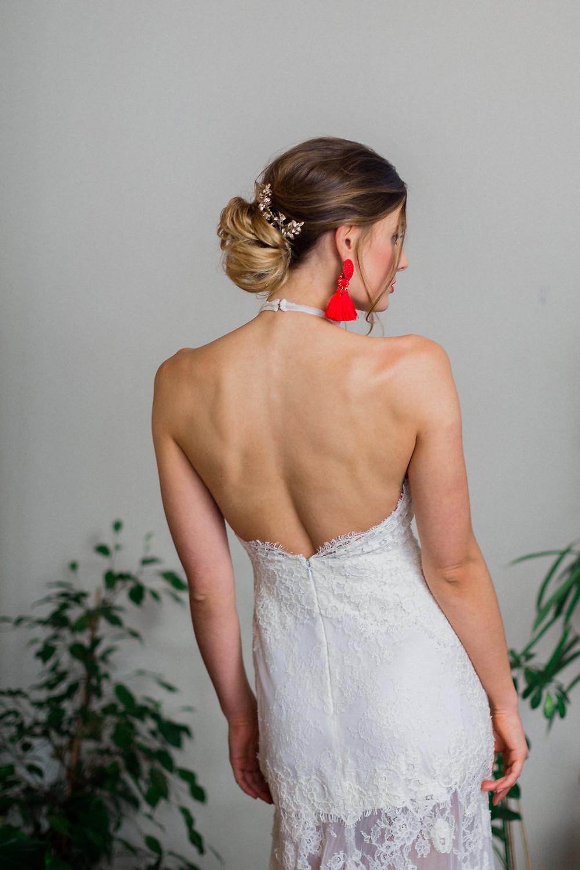 urban bride berlin , hair&makeup artist berlin , Brautstyling , Brautfrisur , brautmakeup , editorial shooting berlin , Sedef yilmaz , gleam blush , rituals union , my wedding rabbit