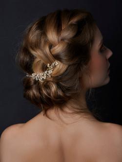 Beauty_Hair_Bride12
