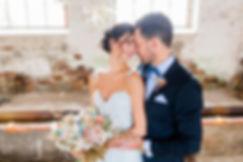 Hochzeit in berlin, Hochzeitsfotograf , sedef Yilmaz