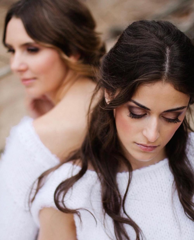 Hair&makeup artist berlin , Brautfrisur , visagist berlin , brautmakeup , Brautstyling