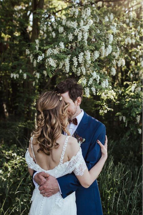 Braut styling berlin, Hochzeit berli