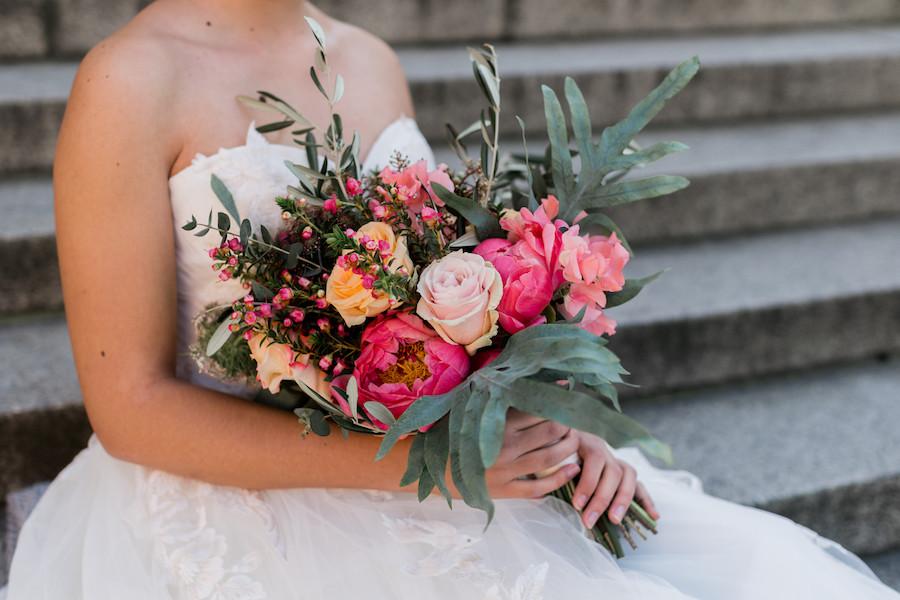 Brautstyling berlin , brautmakeup , brautfrisur, mobiles brautstyling in berlin für deine Hochzeit, natürliches modernes braut Styling berlin