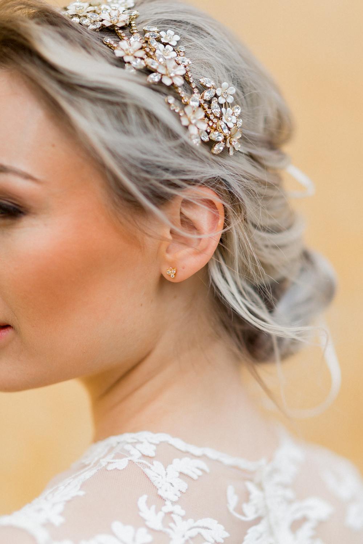 urban bride ,vivien&sedef , sibo design , qaragma , oh caro jewerly , Brautstyling Deutschland , Brautfrisur Mallorca , Mallorca hochzeitvisagist , braut Make-up ,