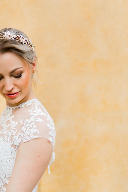 urban bride , vivien&sedef , sibo design , qaragma , oh caro jewerly  Deutschland , Brautfrisur Mallorca , Mallorca hochzeitvisagist , braut Make-up ,