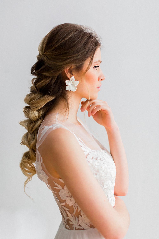 Brautstyling , brautfrisur , braut makeup , brautstyling berlin , weddinghair , styling für die braut , Hochzeitst´s visagist , makeup artist berlin , hair&makeup