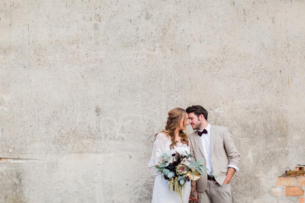 boho wedding , boho braut , boho , Brautfrisur , Hochzeit berlin , visagist berlin , brautstyling , visagist , mua berlin , hairandmakeup berlin , braut makeup , wedding hair , half hair , stylist für Hochzeit , Hochzeitsvisagist , bride , bohobraut