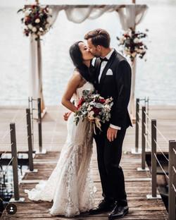 Hochzeit Tali Photography