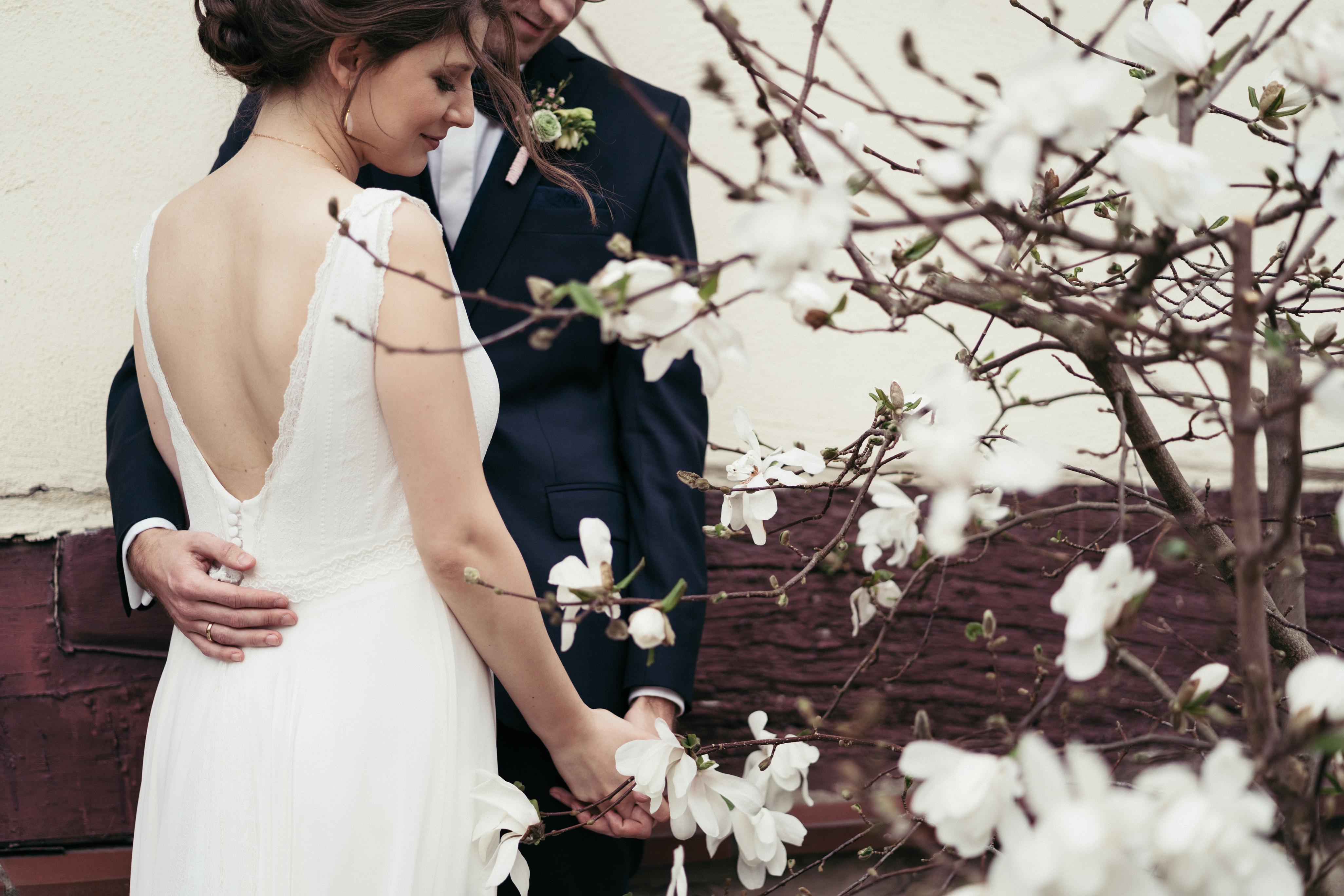 Hochzeit berlin hochzeitslicht ,