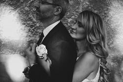 Hochzeit berlin, brautmakeup, Brautstyling berlin