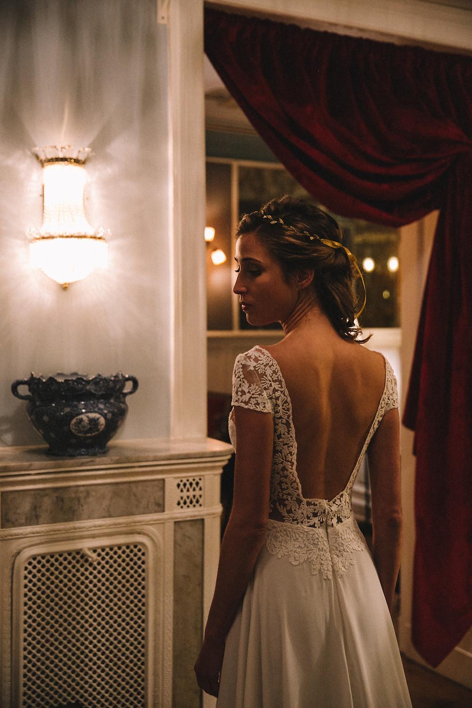 Hochzeitsfotos Berlin , Hochzeitsfotograf , Henri Hotel Berlin , Styleshooting , Paar Shooting , Bride and Groom , brautstrauss , Blumen , Brautpaar , Trauung berlin