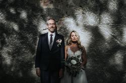 HoneymoonPictures_Anne&Christoph-342