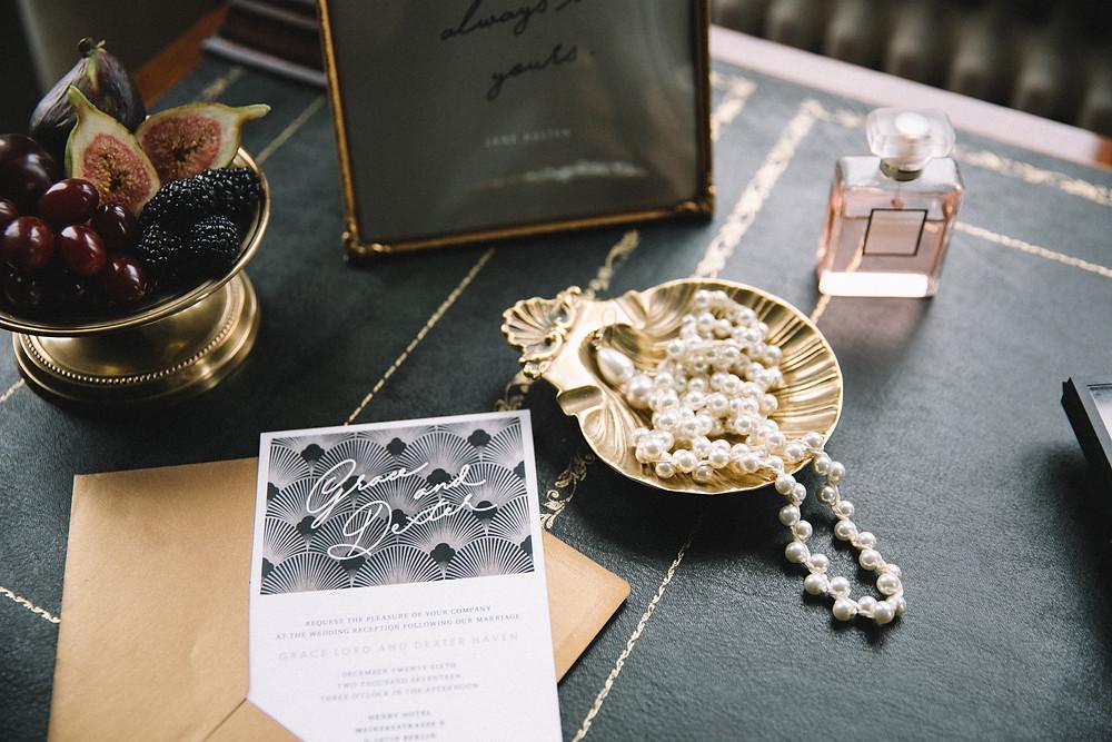 getting ready Hochzeit , Brautstyling , wedding , Hochzeitsfoto