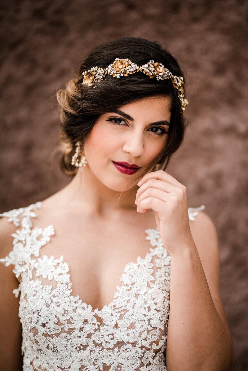 Brautfrisur , texture hairstyle , wedding hair , bridal hair , Hochzeit berlin , braut makeup , Frisuren trends 2018 , braut