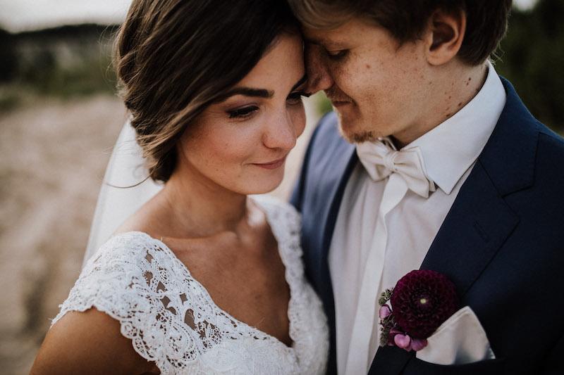 Hochzeitsfotograf berlin Photopoeten