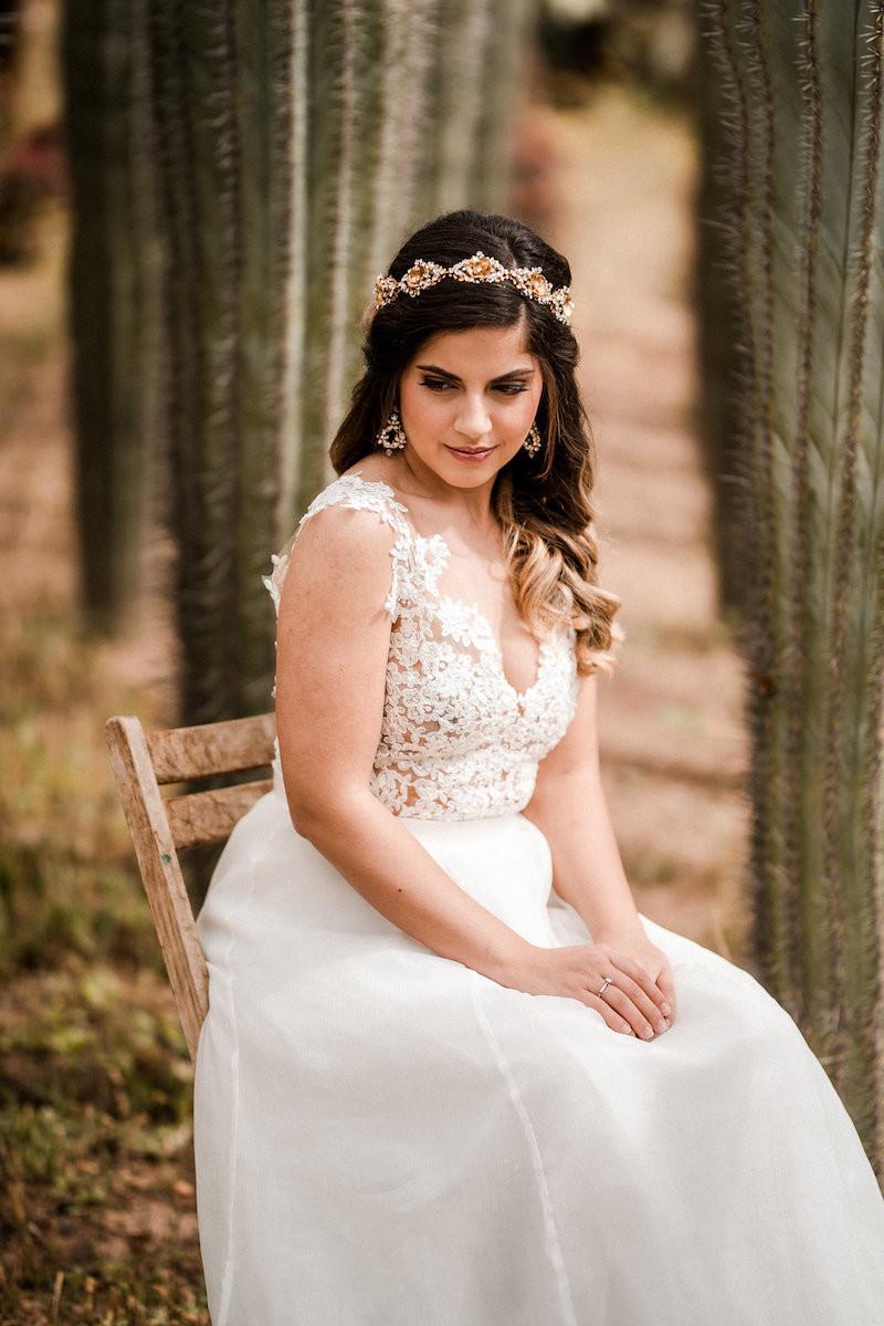 Brautstyling , braut makeup , brautfrisur , bridalhair , wedding , Hochzeit berlin , updo , low updo , headpiece , brautstylist , makeup artist , cactus thieman marrakech
