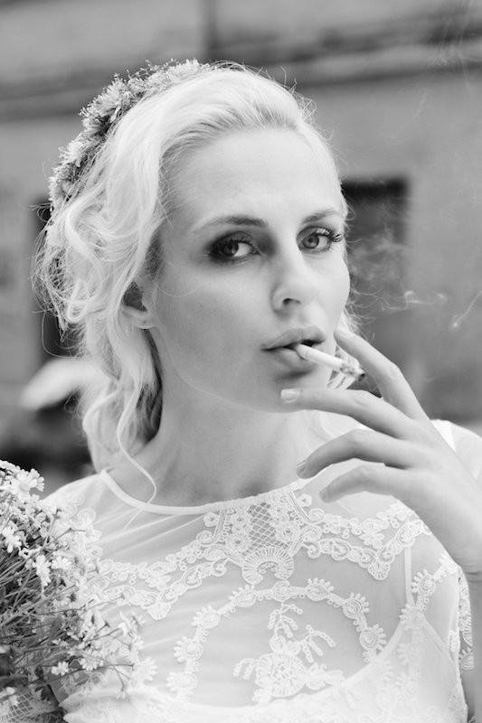 visagist berlin hochzeitsvisagist brautfrisur brautmakeup hair&makeup hochzeits wedding mobiler hochzeitstylist brautstyling mobiler visagist wedding bride bridalhair weddinghair