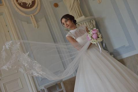 Hair & Makeup artist berlin hochzeit , visagist berlin hochzeit , brautmakeup , brautfrisur , hochzeit in berlin , real wedding , brautstyling , hochzeitsvisagist , wedding styling , weddinghair , bridalhair , bridalmakeup