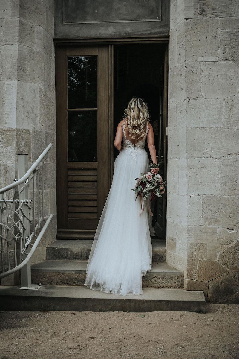 Hochzeit berlin honeymoonpictures