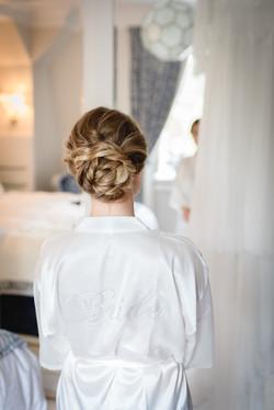 Hochzeits makeup berlin brautstyling