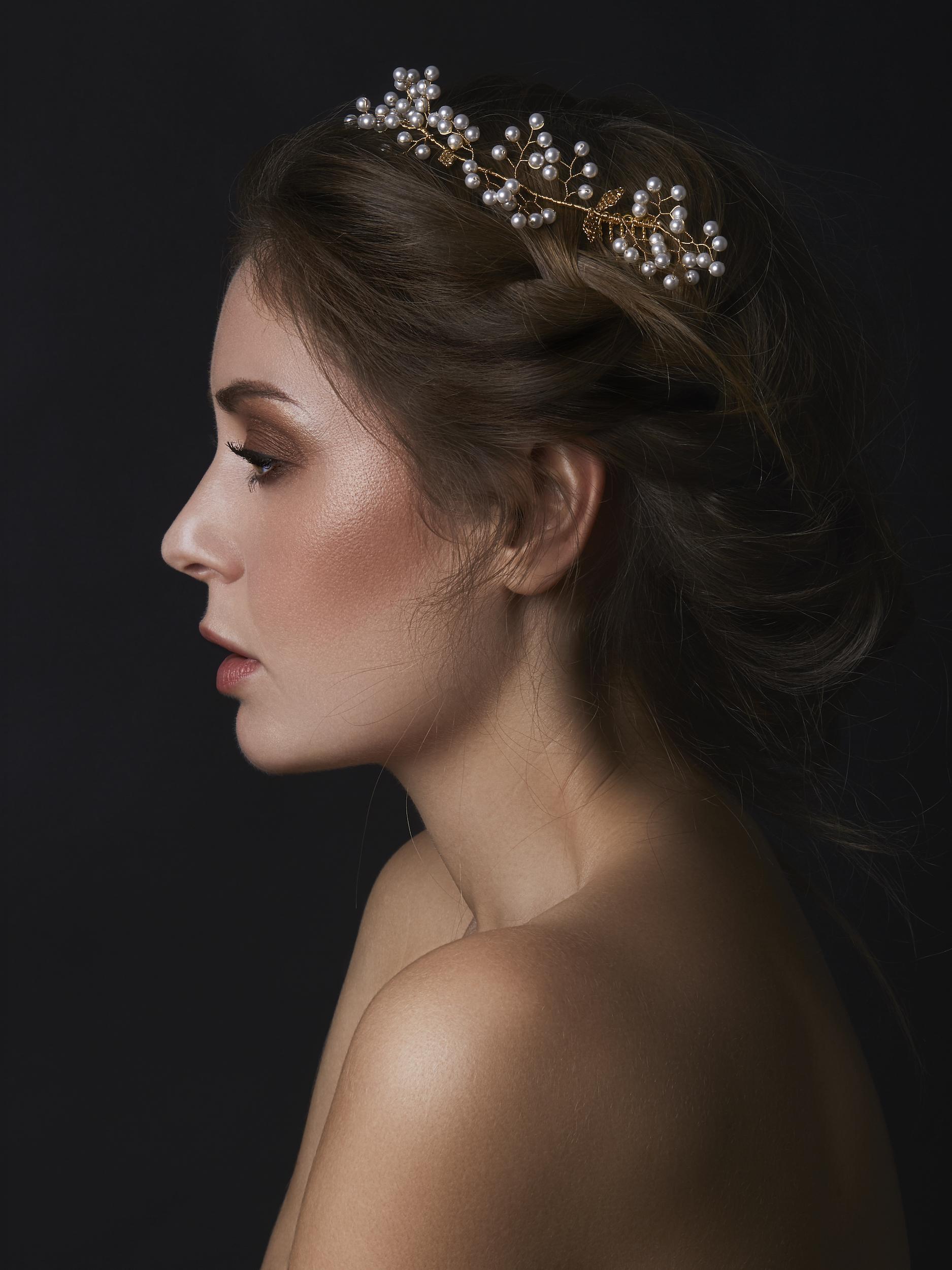 Beauty_Hair_Bride14