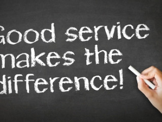 Does True Service Still Exist?