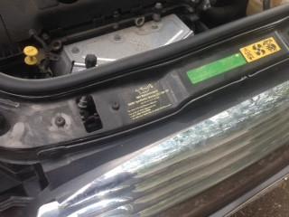 engine bracket front.JPG