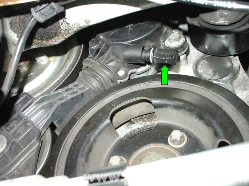 friction gear pull tab.JPG