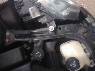 engine bracket pass (2).JPG