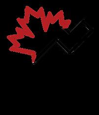 Running Man 2 - Black Red 5-01.png