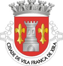 Município Vila Franca de Xira