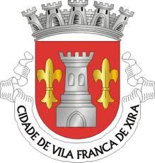 Delta Force protege Câmara Municipal de Vila Franca de Xira
