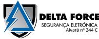 Delta Force | Segurança