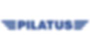 pilatus-vector-logo email.png