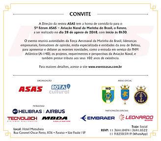 CONVITE-5º-FORUM (006).jpg