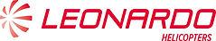 Leonardo_HELICOPTERS 5 Forum Logo.JPG
