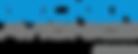 Becker_Logo_Brasil (002).png