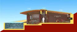 Bushmans River Lodge