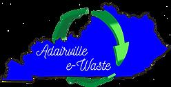 AEW Logo Final - Clear BG Cropped.png