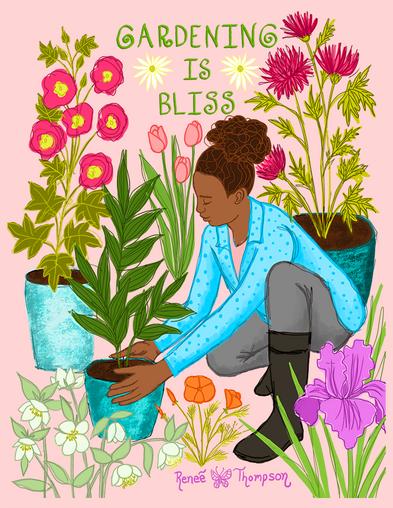 GardeningIsBliss.png