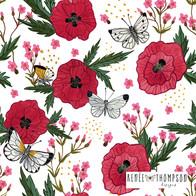 Poppies and Wildflowers.jpg