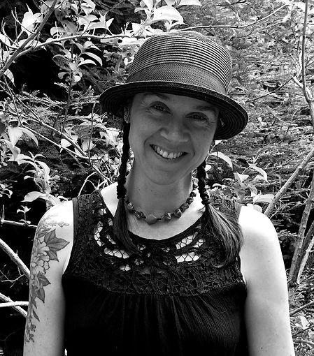 Portrait With Hat.jpg