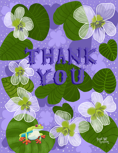 Thank You Violets.png